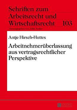 Cover: https://exlibris.azureedge.net/covers/9783/6317/2252/7/9783631722527xl.jpg