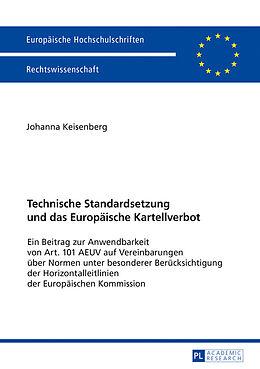 Cover: https://exlibris.azureedge.net/covers/9783/6317/2347/0/9783631723470xl.jpg