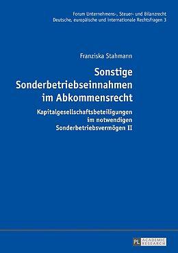 Cover: https://exlibris.azureedge.net/covers/9783/6317/2394/4/9783631723944xl.jpg
