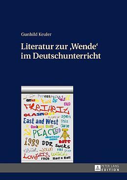 Cover: https://exlibris.azureedge.net/covers/9783/6317/2430/9/9783631724309xl.jpg