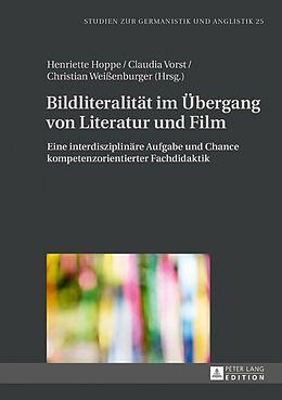 Cover: https://exlibris.azureedge.net/covers/9783/6317/2434/7/9783631724347xl.jpg