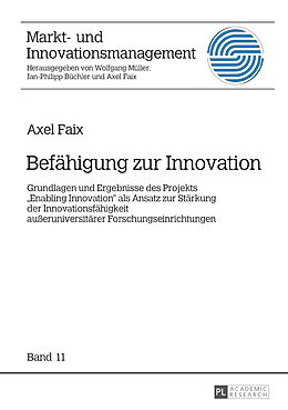 Cover: https://exlibris.azureedge.net/covers/9783/6317/2514/6/9783631725146xl.jpg