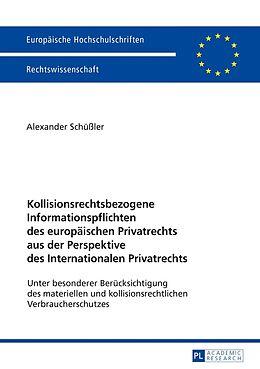 Cover: https://exlibris.azureedge.net/covers/9783/6317/2550/4/9783631725504xl.jpg