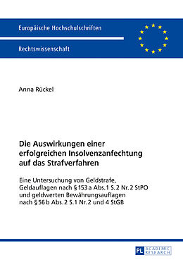 Cover: https://exlibris.azureedge.net/covers/9783/6317/2551/1/9783631725511xl.jpg
