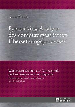 Cover: https://exlibris.azureedge.net/covers/9783/6317/2563/4/9783631725634xl.jpg