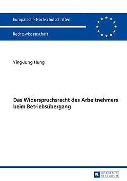 Cover: https://exlibris.azureedge.net/covers/9783/6317/2570/2/9783631725702xl.jpg