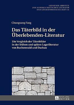 Cover: https://exlibris.azureedge.net/covers/9783/6317/2652/5/9783631726525xl.jpg