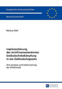 Cover: https://exlibris.azureedge.net/covers/9783/6317/2676/1/9783631726761xl.jpg