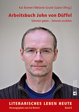 Cover: https://exlibris.azureedge.net/covers/9783/6317/2996/0/9783631729960xl.jpg