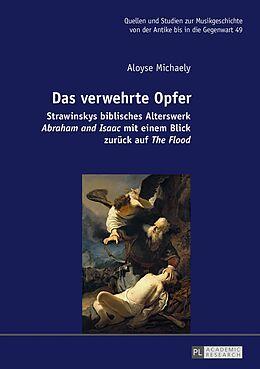 Cover: https://exlibris.azureedge.net/covers/9783/6317/3169/7/9783631731697xl.jpg