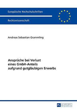 Cover: https://exlibris.azureedge.net/covers/9783/6317/3213/7/9783631732137xl.jpg
