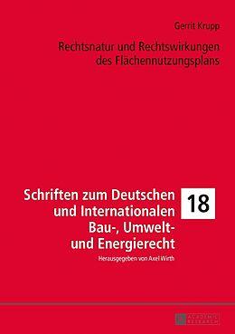 Cover: https://exlibris.azureedge.net/covers/9783/6317/3310/3/9783631733103xl.jpg