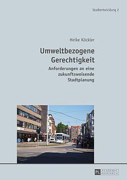 Cover: https://exlibris.azureedge.net/covers/9783/6317/3318/9/9783631733189xl.jpg