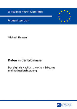 Cover: https://exlibris.azureedge.net/covers/9783/6317/3319/6/9783631733196xl.jpg