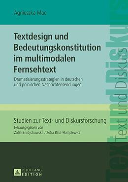 Cover: https://exlibris.azureedge.net/covers/9783/6317/3410/0/9783631734100xl.jpg