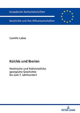 Cover: https://exlibris.azureedge.net/covers/9783/6317/3415/5/9783631734155xl.jpg