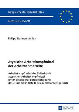 Cover: https://exlibris.azureedge.net/covers/9783/6317/3465/0/9783631734650xl.jpg