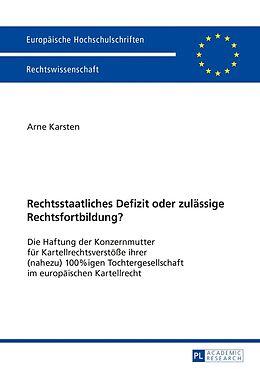 Cover: https://exlibris.azureedge.net/covers/9783/6317/3524/4/9783631735244xl.jpg
