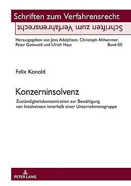 Cover: https://exlibris.azureedge.net/covers/9783/6317/3601/2/9783631736012xl.jpg
