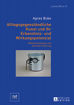 Cover: https://exlibris.azureedge.net/covers/9783/6317/3806/1/9783631738061xl.jpg