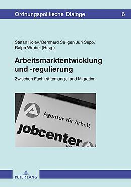 Cover: https://exlibris.azureedge.net/covers/9783/6317/3810/8/9783631738108xl.jpg
