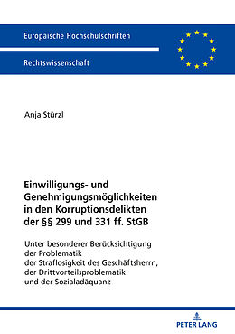 Cover: https://exlibris.azureedge.net/covers/9783/6317/3856/6/9783631738566xl.jpg