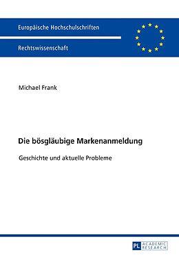 Cover: https://exlibris.azureedge.net/covers/9783/6317/3875/7/9783631738757xl.jpg