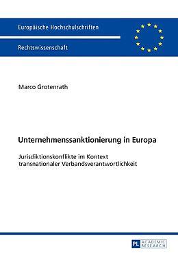 Cover: https://exlibris.azureedge.net/covers/9783/6317/3887/0/9783631738870xl.jpg