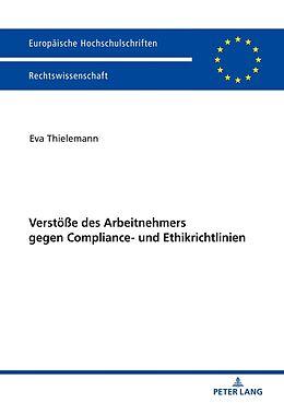 Cover: https://exlibris.azureedge.net/covers/9783/6317/3943/3/9783631739433xl.jpg