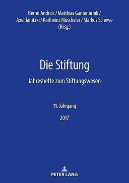 Cover: https://exlibris.azureedge.net/covers/9783/6317/4041/5/9783631740415xl.jpg