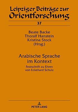 Cover: https://exlibris.azureedge.net/covers/9783/6317/4134/4/9783631741344xl.jpg