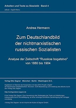 Cover: https://exlibris.azureedge.net/covers/9783/6317/4214/3/9783631742143xl.jpg