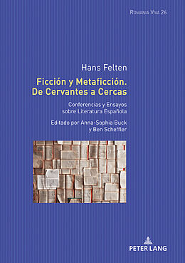 Cover: https://exlibris.azureedge.net/covers/9783/6317/4272/3/9783631742723xl.jpg