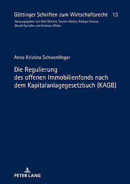 Cover: https://exlibris.azureedge.net/covers/9783/6317/4460/4/9783631744604xl.jpg