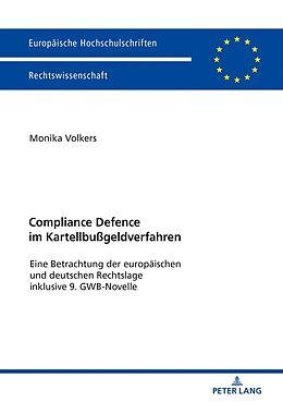 Cover: https://exlibris.azureedge.net/covers/9783/6317/4576/2/9783631745762xl.jpg