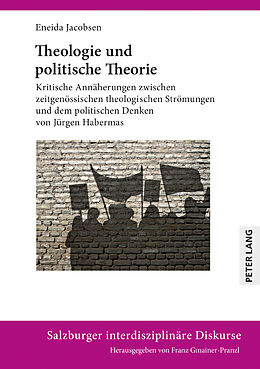Cover: https://exlibris.azureedge.net/covers/9783/6317/4605/9/9783631746059xl.jpg