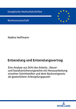 Cover: https://exlibris.azureedge.net/covers/9783/6317/4612/7/9783631746127xl.jpg