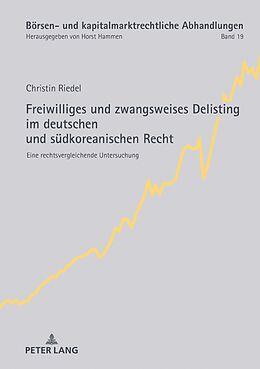 Cover: https://exlibris.azureedge.net/covers/9783/6317/4638/7/9783631746387xl.jpg