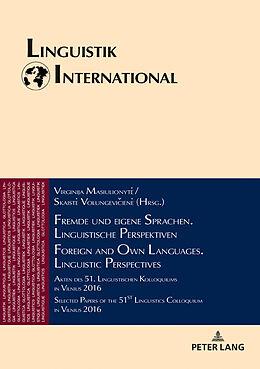 Cover: https://exlibris.azureedge.net/covers/9783/6317/4710/0/9783631747100xl.jpg