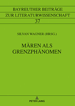 Cover: https://exlibris.azureedge.net/covers/9783/6317/4797/1/9783631747971xl.jpg