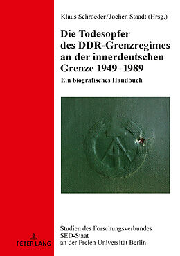 Cover: https://exlibris.azureedge.net/covers/9783/6317/4981/4/9783631749814xl.jpg