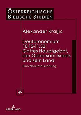 Cover: https://exlibris.azureedge.net/covers/9783/6317/5621/8/9783631756218xl.jpg
