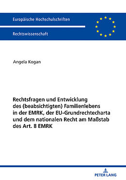Cover: https://exlibris.azureedge.net/covers/9783/6317/5647/8/9783631756478xl.jpg