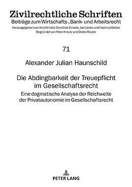 Cover: https://exlibris.azureedge.net/covers/9783/6317/5781/9/9783631757819xl.jpg