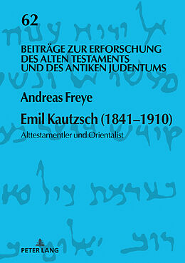 Cover: https://exlibris.azureedge.net/covers/9783/6317/5902/8/9783631759028xl.jpg