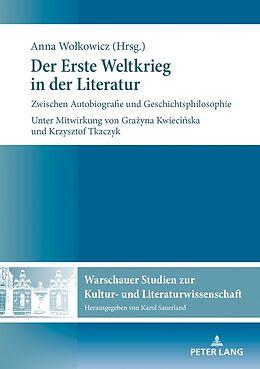 Cover: https://exlibris.azureedge.net/covers/9783/6317/6126/7/9783631761267xl.jpg