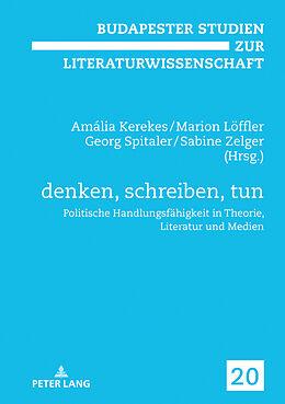 Cover: https://exlibris.azureedge.net/covers/9783/6317/6570/8/9783631765708xl.jpg