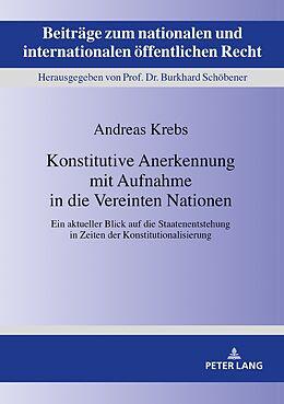 Cover: https://exlibris.azureedge.net/covers/9783/6317/6882/2/9783631768822xl.jpg