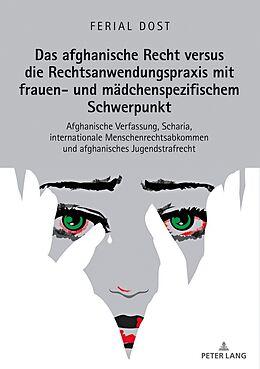 Cover: https://exlibris.azureedge.net/covers/9783/6317/6956/0/9783631769560xl.jpg