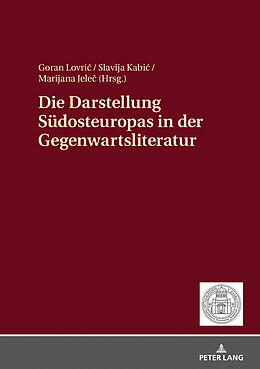 Cover: https://exlibris.azureedge.net/covers/9783/6317/7164/8/9783631771648xl.jpg